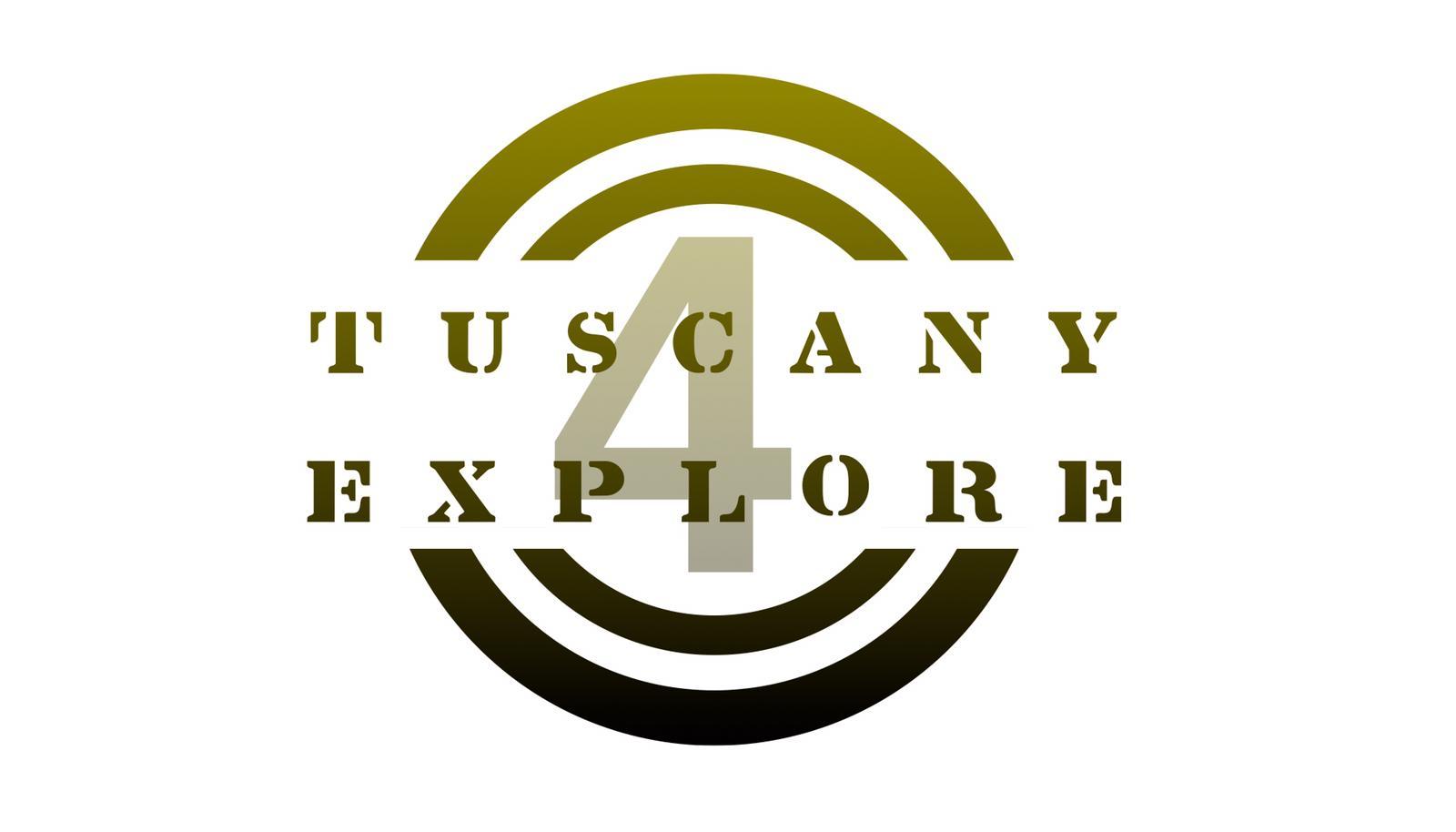 Tuscany 4 Explore!